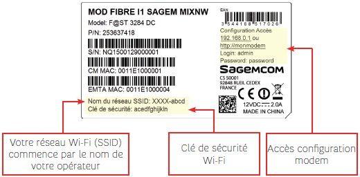 1-interface-de-connexion.png