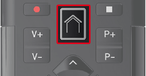 1-telecommande-mini-decodeur-min.png