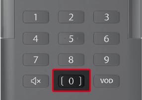 10-telecommande-0-min.png