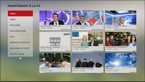 11-interface-maintenant-a-la-tv-min.png