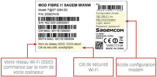 5-etiquette-box-sagem-THD-min.png