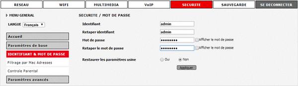 6-id-mot-de-passe-box-sagem-THD-min.png