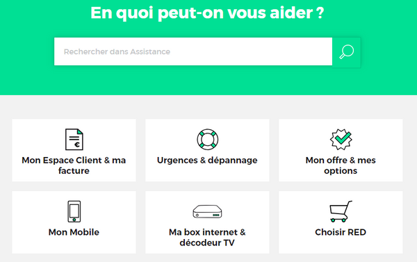 fiches_aide_conseils-red.PNG