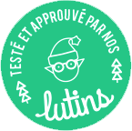 lutins-approuvent.png