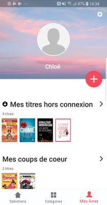 compte-livre-numerique-android.jpg