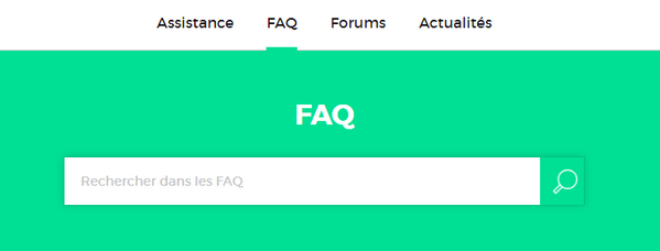 FAQ ACCUEIL.PNG