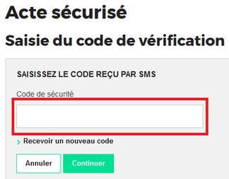 Saisie du code de verification.PNG