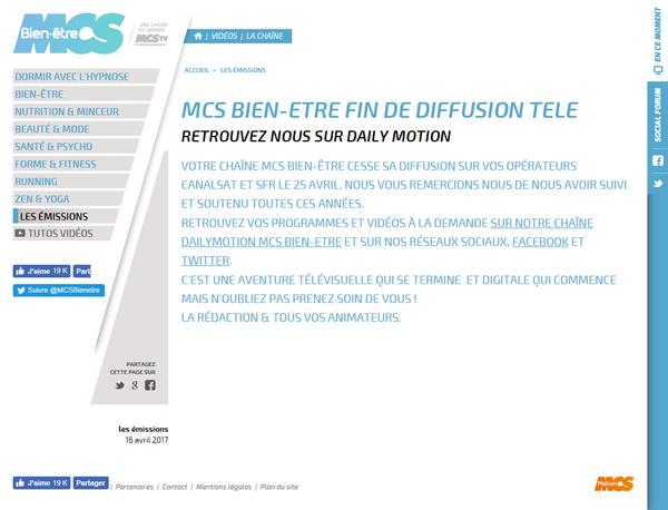 MCSBienetre.png