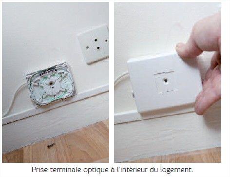 red by sfr fausses offres fibre logement raccord fibre ftt aide conseils. Black Bedroom Furniture Sets. Home Design Ideas