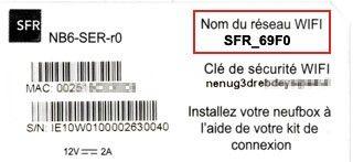 Wifi4.jpg