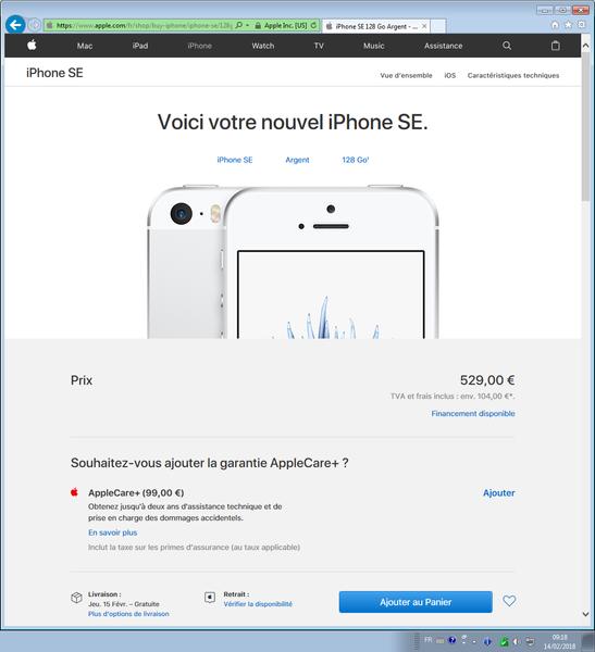 AppleStore-iPhoneSE128Go.png