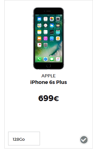RED-iPhone6S-699euros.png
