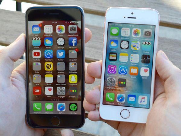 iphone-comparaison-6s-se.jpg
