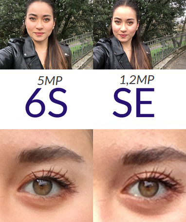 iPhone6SvsSE-facetime.png