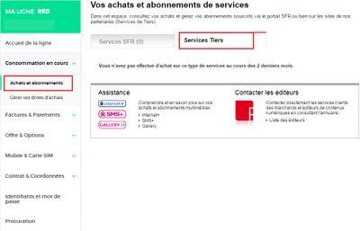 parcours internet+ services tiers.jpg