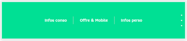 Offre et Mobile.PNG
