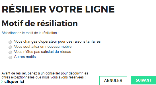 RED-Resiliation-Offre-Mobile.png